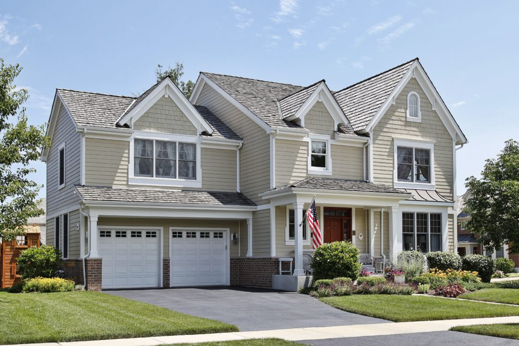 Roofing Roofing Repair Amp Siding Contractors Churchville Md