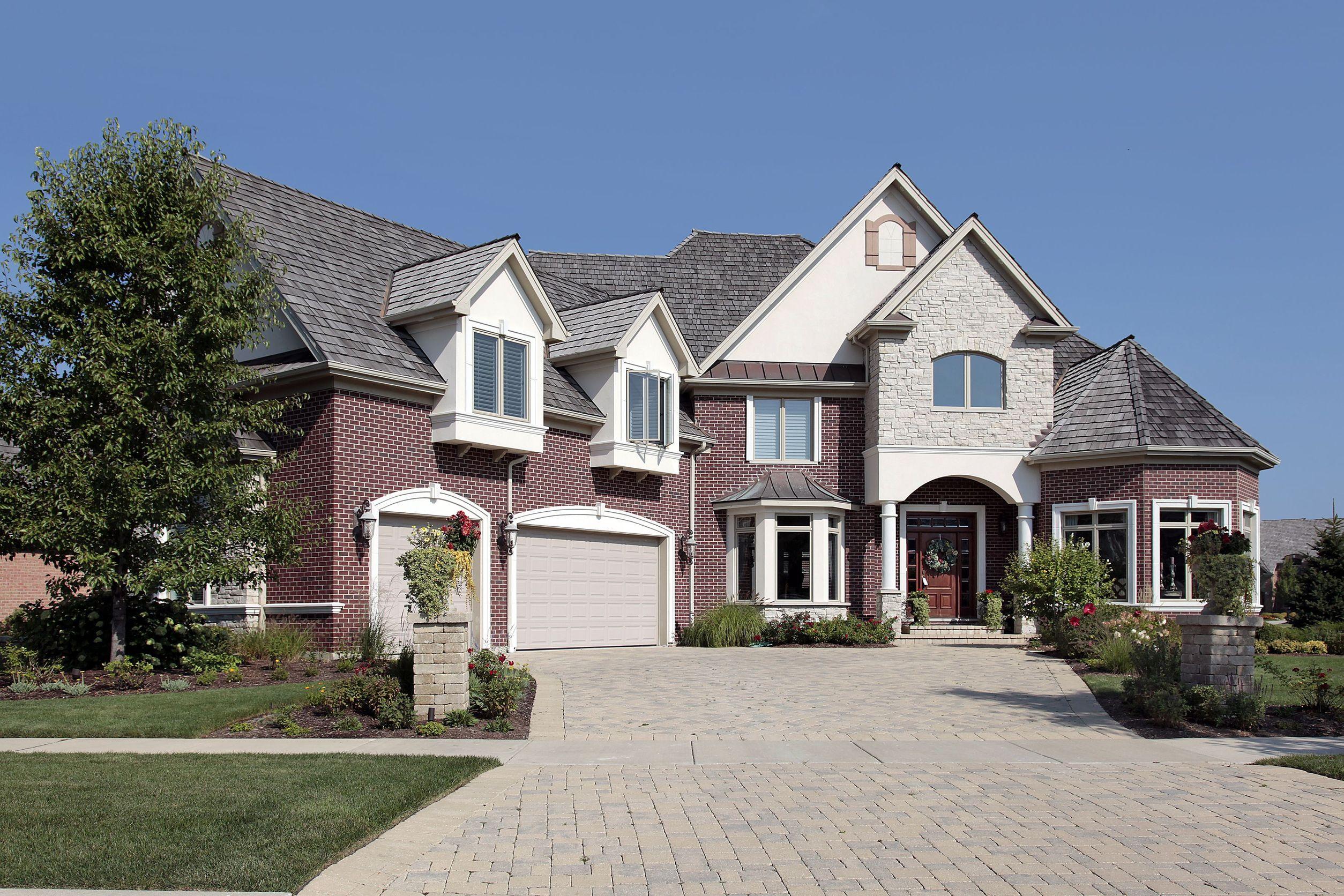 6739268 L Ray S Harford Home Improvement Contractors Inc