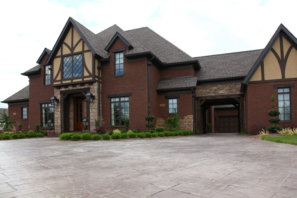 Home Improvement Contractors In Harford County Md