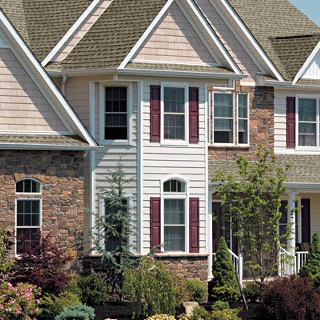 Siding - roofing in Bel Air, MD