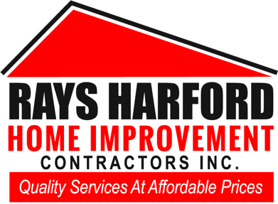 Tennesee Home Ray S Harford Home Improvement Contractors