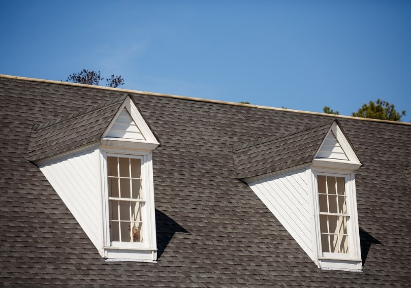 Roofing Inspection - Ray's Harford Home Improvement Contractors Inc.