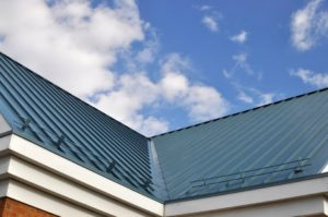 Roofing Materials — Bel Air, MD — Ray's Hartford Home Improvement Contractors Inc.